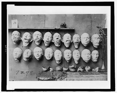 Ladd masks-1