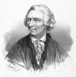 1-leonard-euler-1707-1783-granger