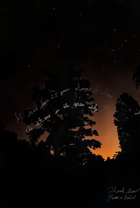 night sky_Unit2