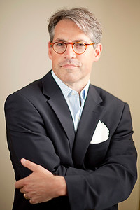 Jan15 Eric Metaxas smaller