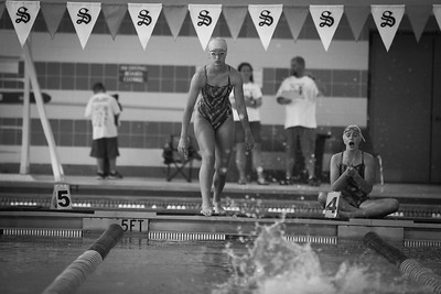BButler swim_6894
