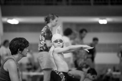 BButler swim_6754