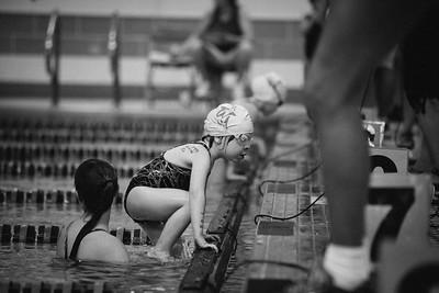 BButler swim_6751