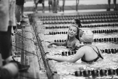 BButler swim_6786