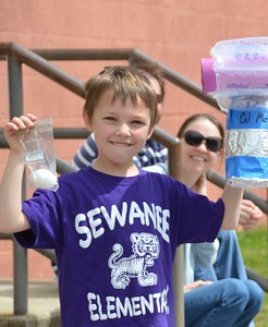 SES Egg Drop one_4942