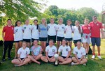 Scenic City Cup Finalists