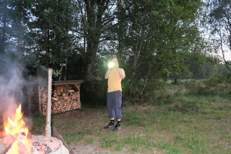 2015-08-22_2002_DSCF1304