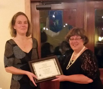 Dr  Helton Humanitarian Award 11-21-15 cropped2