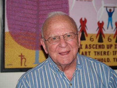 Bob Short