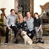 Family Dunlap-12