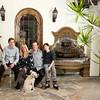Family Dunlap-10