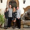 Family Dunlap-3