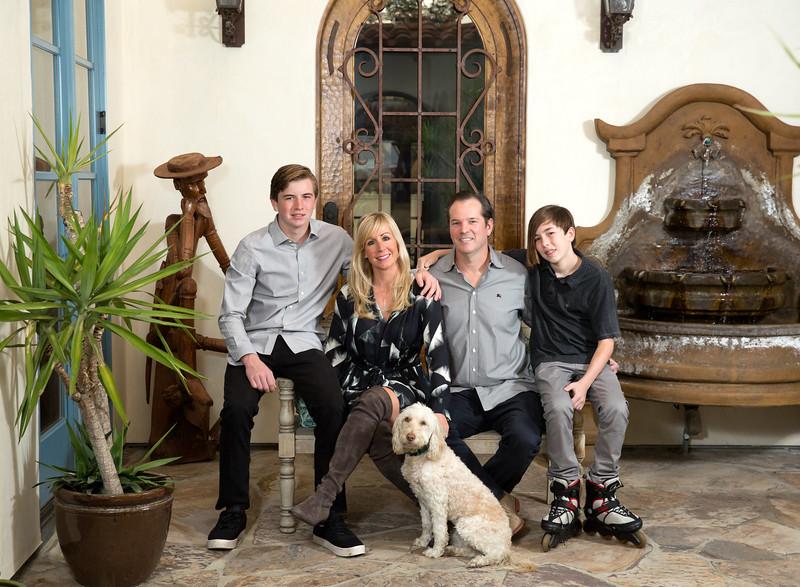 Family Dunlap-16