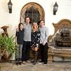 Family Dunlap-2