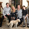 Family Dunlap-11
