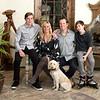 Family Dunlap-14