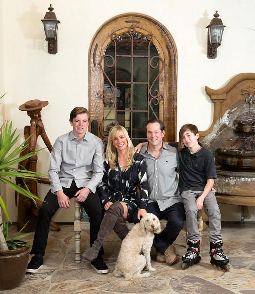 Family Dunlap-9