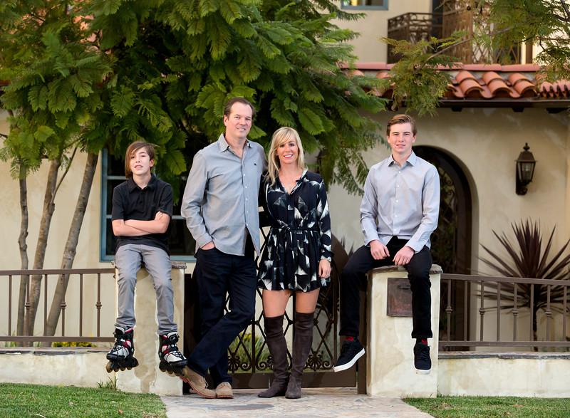Family Dunlap-20