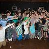 Ezra Party-3300