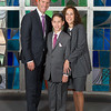 Ezra Family Photos-170