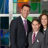 Ezra Family Photos-171