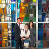 Ezra Family Photos-140