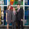 Ezra Family Photos-161
