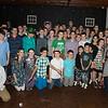 Ezra Party-3296