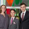 Ezra Family Photos-160