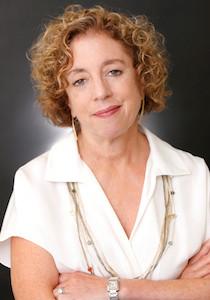 Anita S. Goodstein Lecture
