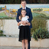Family Photos -1014