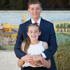 Family Photos -1013