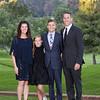 Party Family Photos-3007