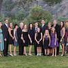 Party Family Photos-3014