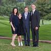 Party Family Photos-3009