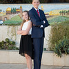 Family Photos -1012