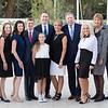 Family Photos-1169