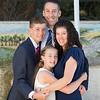 Family Photos-1161