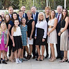 Family Photos-1170