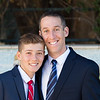 Family Photos -1039