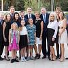 Family Photos-1105