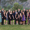 Party Family Photos-3015