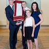 Family Photos -1066