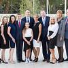 Family Photos-1168