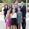 Family Photos-1171