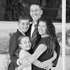 Family Photos -1047-2