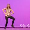 Rileigh-10