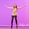 Rileigh-13