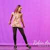 Rileigh-7
