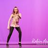 Rileigh-14